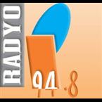 Radyo Ki Turkey, Kocaeli
