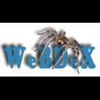WeBDeX 8bit radio Russia, Moscow