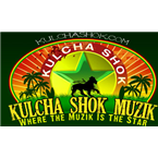 Kulcha Shok Muzik Radio United States of America