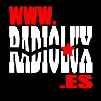 Radio Lux Spain