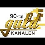 Guldkanalen 90-tal Sweden, Staffanstorp