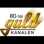Guldkanalen 80-tal Sweden, Staffanstorp