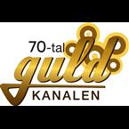 Guldkanalen 70-tal Sweden