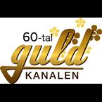 Guldkanalen 60-tal Sweden, Staffanstorp