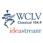 WCLV 104.9 FM United States of America, Cleveland