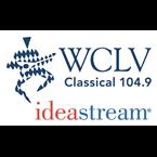 WCLV 104.9 FM USA, Cleveland