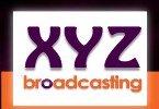 Radio XYZ 93.1 FM Ghana, Accra