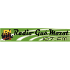 Radio Gue Mozot 107.0 FM France, Mulhouse