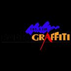 Radio Graffiti 101.5 FM France, Nancy