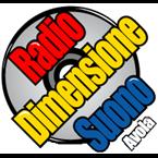 Radio Dimensione Suono Avola 96.0 FM Italy