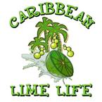 Caribbean Lime Life USA
