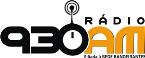 Rádio Liberdade 930 (Aracaju) 930 AM Brazil, Aracaju
