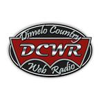 DCWR Dímelocountry Web Radio Spain