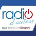 Radio d'Autore - B-One FM 87.8 FM Democratic Republic of the Congo, Kinshasa