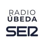 Cadena SER - Úbeda 101.5 FM Spain, Jaén