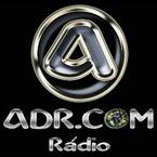 ADR.COM Brazil