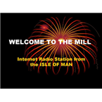 The Mill IOM Isle of Man