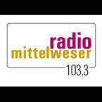 Radio Mittelweser Germany