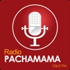 Radio Pachamama 106.0 FM Bolivia, La Paz