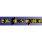 Big Hits Radio Australia