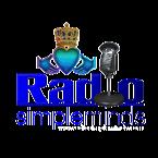 Radio Simple Minds Australia, Sydney