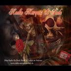 Radio Marquis de Sade Germany, Worms