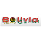 Bolivia Tierra Querida United States of America
