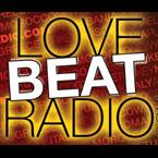 Love Beat Radio United States of America