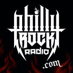 Philly Rock Radio United States of America