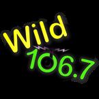 Wild 106.7 United States of America, Philadelphia