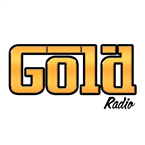 Gold Radio Martinique, Lamentin