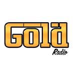 Gold Radio Martinique, Lamentin