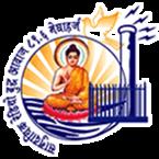Radio Buddha Awaaz 89.6 FM Nepal