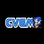 CVGM.net United States of America