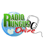 Radio Rungus Online Malaysia