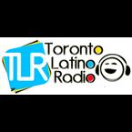 Toronto Latino Radio Canada, Toronto