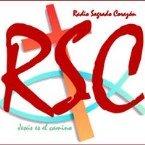 Radio Sagrado Corazon USA