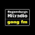 gong fm 89.7 FM Germany, Ingolstadt