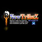 NewTribeZ Radio Australia