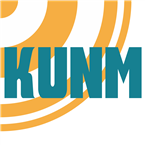 KUNM - FM 91.9 FM United States of America, Farmington
