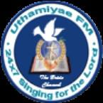 Uthamiyae FM Radio Qatar