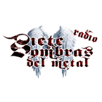 Siete Sombras Del Metal Ecuador