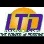 LTD Radio Canada