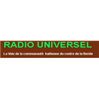 Radio Universel United States of America