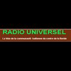 Radio Universel United States of America