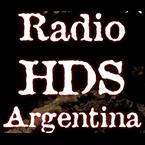 Radio HDS Argentina