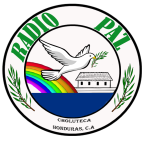 Radio Paz - Diocesis de Choluteca 95.5 FM Honduras, Siguatepeque