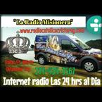 Radio Catolica Cristo Rey USA