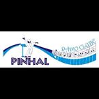 Pinhal Rádio Clube 1520 AM Brazil, Poços de Caldas