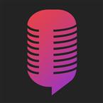 Radio Voz Eterna USA
